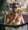 flashing - Hetero Férfi szexpartner Hatvan