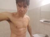 Eroboy - Biszex Férfi szexpartner Gyöngyös