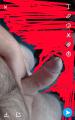 Mandradaktor - Biszex Férfi szexpartner Tabdi