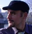 bajczics - Meleg Férfi szexpartner Debrecen