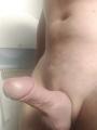 donkeycock - Biszex Férfi szexpartner Budaörs