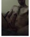 Robi27 - Hetero Férfi szexpartner XVI. kerület