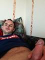 Bati - Biszex Férfi szexpartner Miskolc