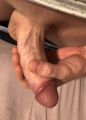 miskolcname - Biszex Férfi szexpartner Miskolc